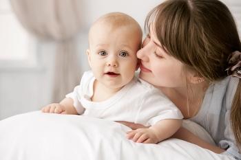 Kojení jako prevence alergií a dalších nemocí u dětí