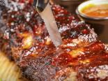 Seriál maso_vepřové maso