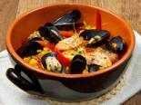 Poznejte španělskou kuchyni