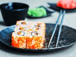 Pronikněte do tajů japonské kuchyně