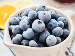 Zpracování ovoce a zeleniny na zimu