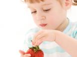 Histaminová intolerance u dětí
