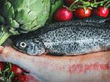 Tipy na jednoduché recepty z lososa a pstruha