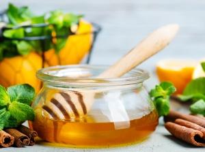 Fruktóza aneb co o ní ne (víte)