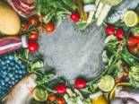 Jak pracovat s glykemickým indexem a glykemickou náloží v jídelníčku?