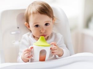 Potravinové alergie a intolerance u dětí 6. část: Potravinová neofóbie aneb mé dítě to nejí