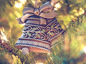Vykouzlete si doma pravou vánoční atmosféru