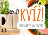 Třídíme s jakvkuchyni.cz