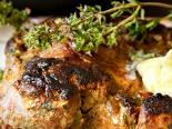 Maso – nutriční hodnoty a jeho konzumace