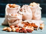Oleje – tuky v naší stravě