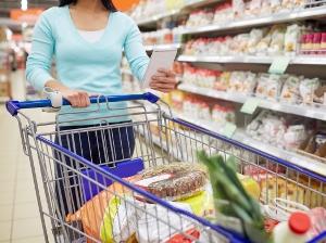 10 tipů, jak plánovat nákup, abychom ušetřili
