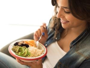Být či nebýt veganem a na co si dát pozor