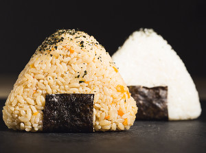 Znáte všechny druhy rýže