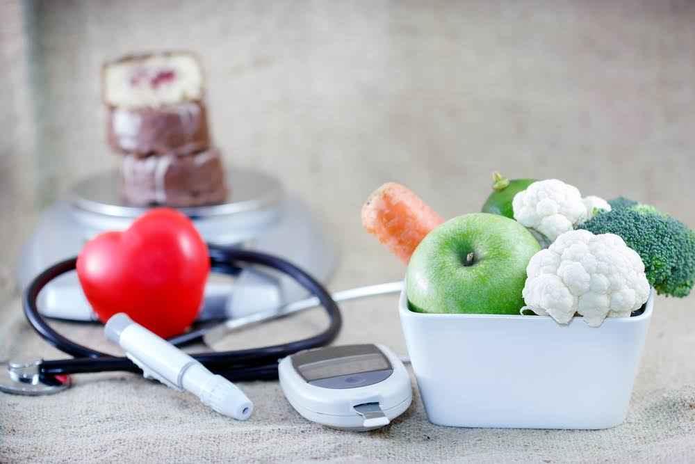 pozor na diety