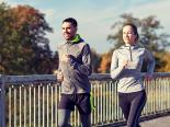 Zdravý životní styl - Pohyb