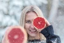 Jídelníček ze sezónních potravin proti zimní únavě podle Jakuba Pawlase