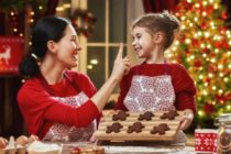 (Ne)tradiční vánoční menu