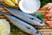 Proč je tak důležité jíst ryby?