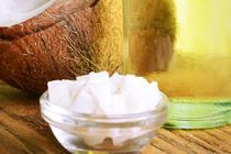 Kokosový olej_přírodní cesta k dobré imunitě