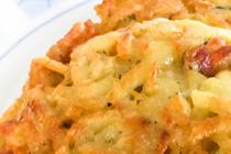 Krapáče aneb bramboráky