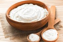 Jak a proč si doma připravit domácí jogurt?