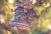Vykouzlete si doma pravou vánoční atmosféru - jak na to?