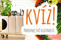 5. díl kvízu Třídíme s jakvkuchyni.cz