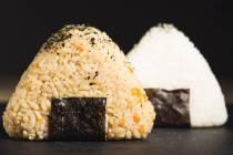 Znáte všechny druhy rýže?