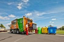 Cesta odpadupopelnice na skládku – proč ji změnit?