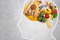 Malý průvodce výživou - Makroživiny: sacharidy