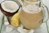 Rostlinné mléko si vyrobte sami - za pár korun