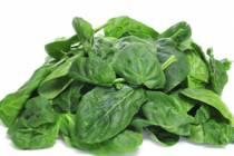12 zásaditých potravin pro zdravé tělo