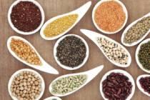 Netradiční luštěniny: exotický šmrnc pro váš jídelníček